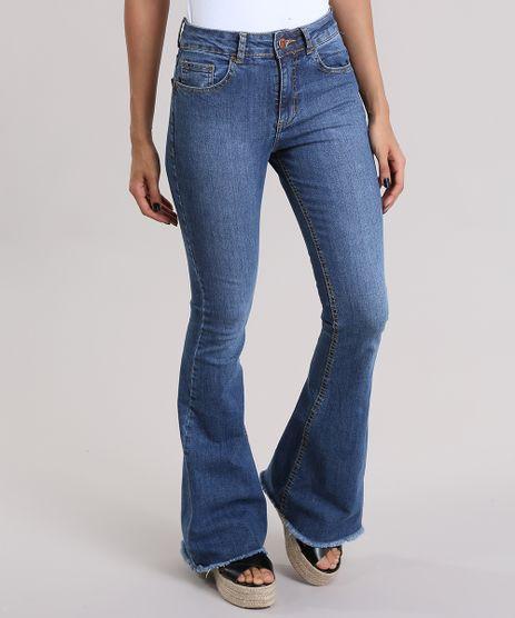 Calca-Jeans-Flare-Azul-Medio-9006245-Azul_Medio_1