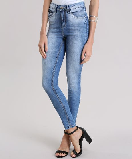 Calca-Jeans-Super-Skinny-Azul-Medio-9059208-Azul_Medio_1