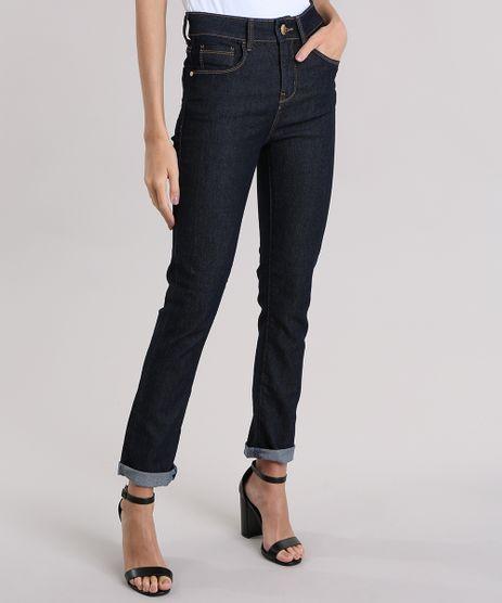 Calca-Jeans-Reta-Azul-Escuro-9011997-Azul_Escuro_1