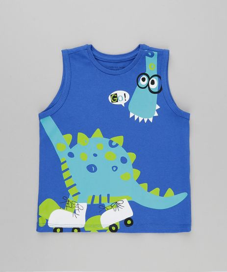 Regata--Dinossauro--Azul-9029304-Azul_1