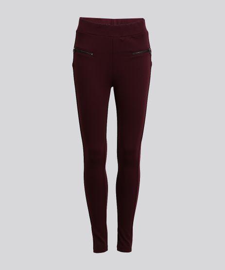 Calca-Legging-com-Ziper-Vinho-8640198-Vinho_5