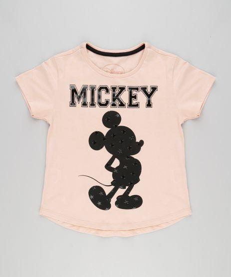 Blusa-Mickey-Rose-9037057-Rose_1