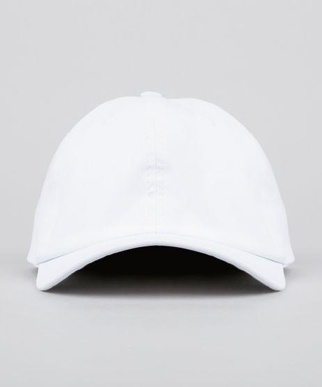 Bone-Branco-8392728-Branco_1