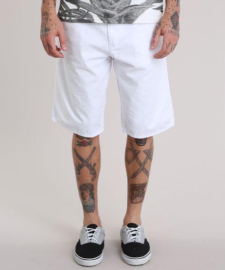 Bermuda-Skinny-com-Cinto-Cadarco-Branca-8766669-Branco_1