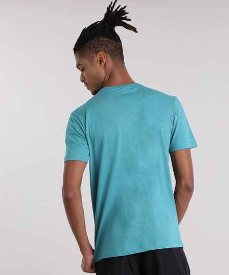 //www.cea.com.br/camiseta--let-go-or-be-draged--verde-8959494-verde/p