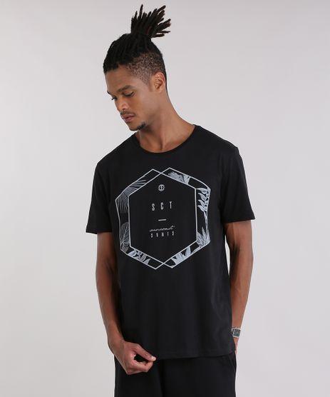 Camiseta--SCT-Suncoast--Preta-8905693-Preto_1