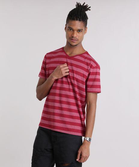 Camiseta-Listrada-Vinho-8953964-Vinho_1