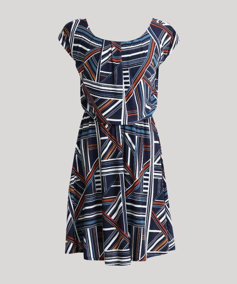 Vestido-Estampado-Geometrico-Azul-Marinho-9015979-Azul_Marinho_5