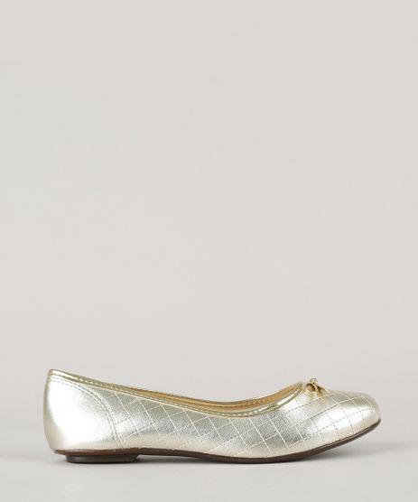 Sapatilha-Molekinha-Metalizada-Dourada-9035049-Dourado_1