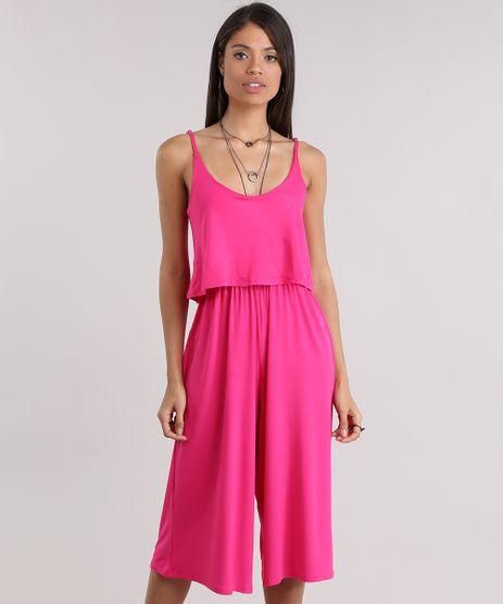 Macacao-Pantacourt-com-Babado-Pink-9011892-Pink_1