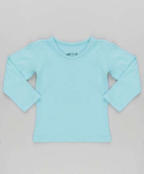 Blusa-Basica-em-Algodao---Sustentavel-Azul-9041674-Azul_1