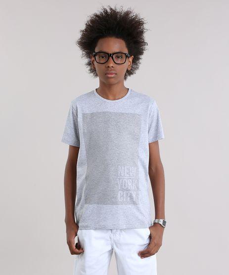Camiseta--New-York-City--Cinza-Mescla-9038002-Cinza_Mescla_1
