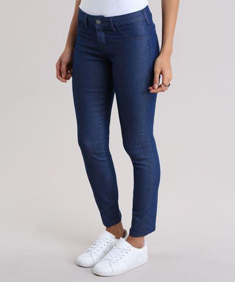 Calca-Jeans-Cigarrete-Azul-Medio-8278999-Azul_Medio_1