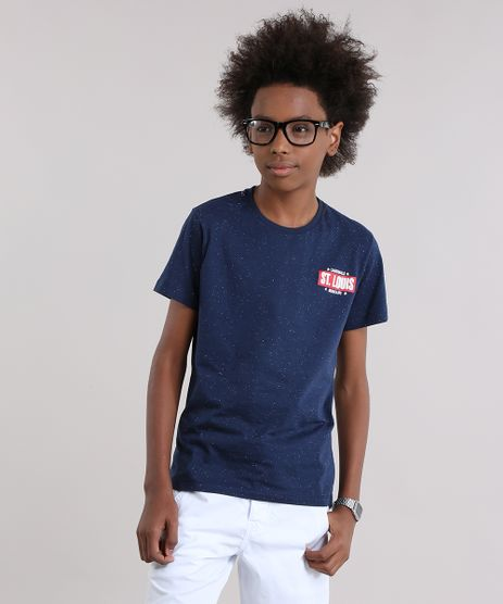Camiseta-Botone--Cardinals-St--Louis-Missouri--Azul-Marinho-9057709-Azul_Marinho_1