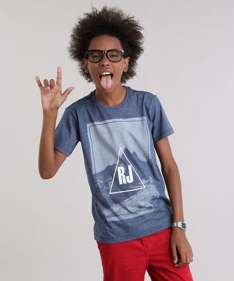 Camiseta-Mescla--RJ--Azul-9038014-Azul_1