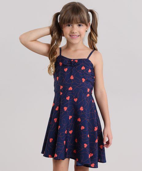 Vestido-Estampado-de-Coracoes-Azul-Marinho-8806514-Azul_Marinho_1