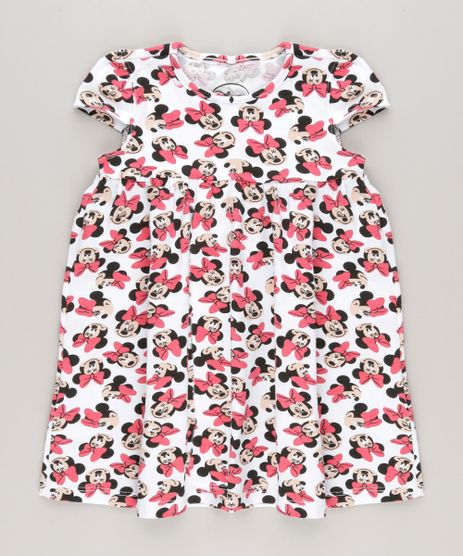 Vestido-Estampado-Minnie-Off-White-9083934-Off_White_1