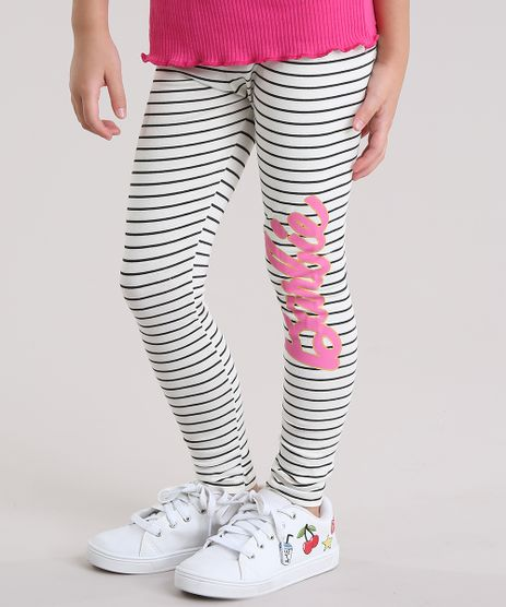 Calca-Legging-Listrada-Barbie-Off-White-9043970-Off_White_1