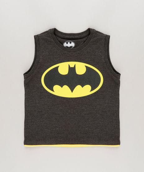 Regata-Batman-Cinza-Mescla-Escuro-8972709-Cinza_Mescla_Escuro_1