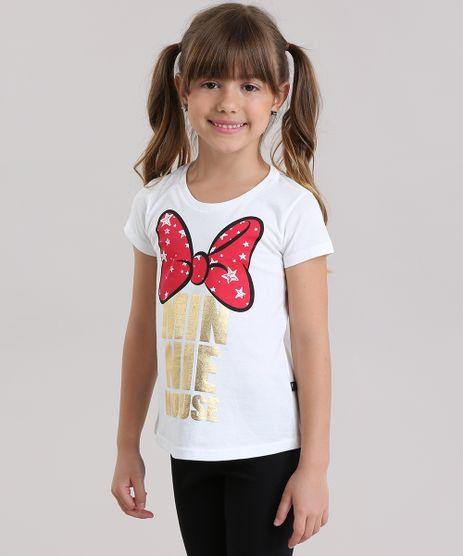 Blusa-Minnie-Off-White-9035833-Off_White_1