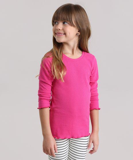 Blusa-Basica-Canelada-Pink-9038094-Pink_1