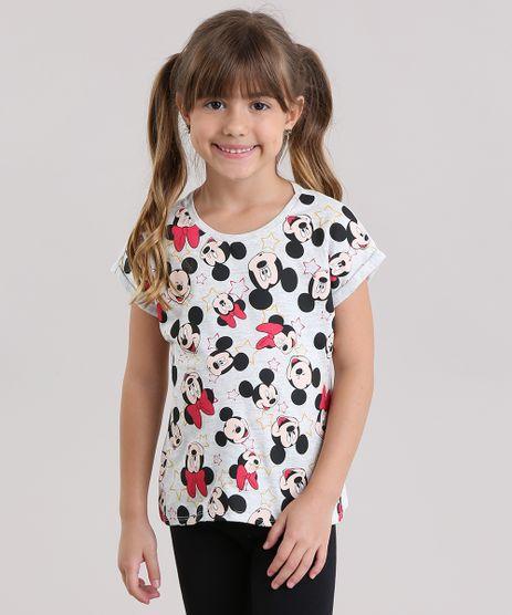 Blusa-Minnie-e-Mickey-Cinza-Mescla-9035836-Cinza_Mescla_1