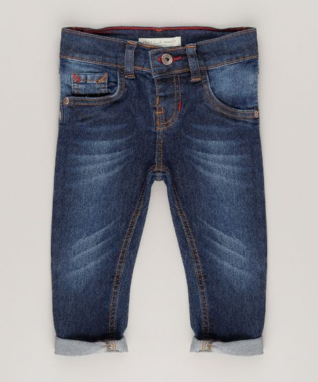 Calca-Jeans-Skinny-Azul-Medio-8703900-Azul_Medio_1