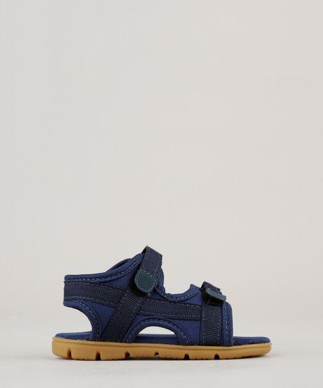 Sandalia-Papete-Azul-Marinho-9049052-Azul_Marinho_1