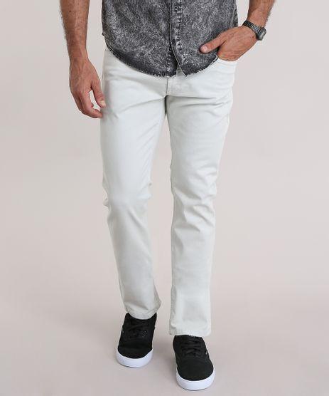 Calca-Slim-Off-White-8429577-Off_White_1