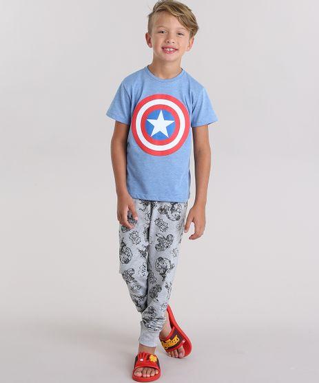 Pijama-Capitao-America-Azul-Claro-9045417-Azul_Claro_1