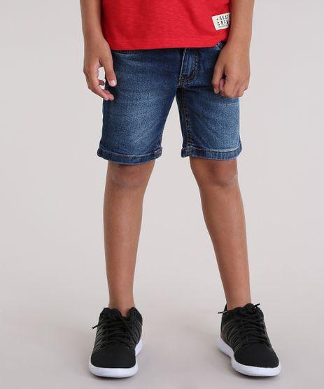 Bermuda-Jeans-Slim-Azul-Medio-8703229-Azul_Medio_1