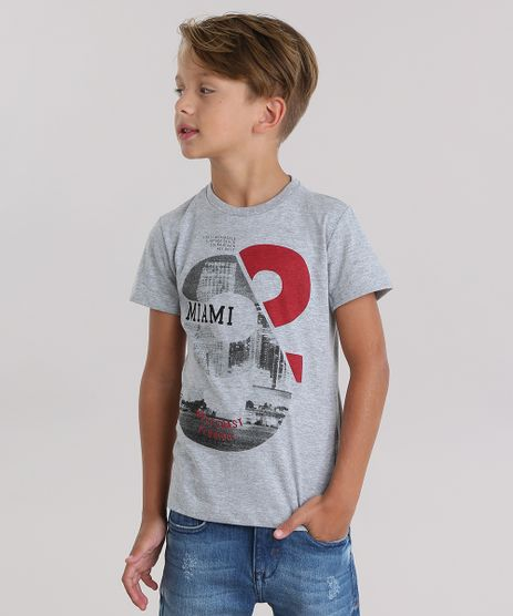 Camiseta--Miami--Cinza-Mescla-9036118-Cinza_Mescla_1