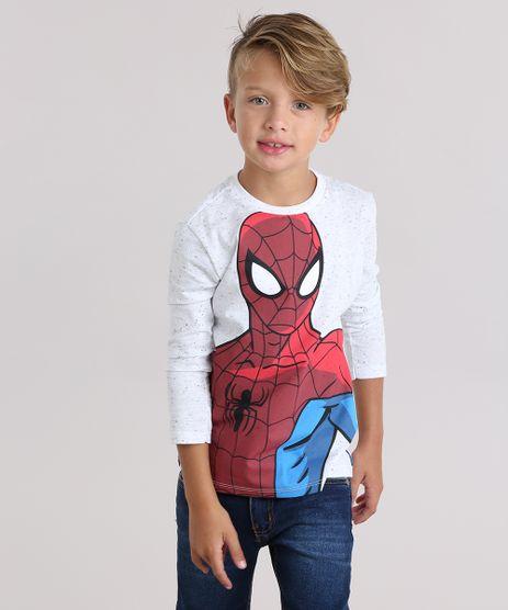 Camiseta-Flame-Homem-Aranha-Branca-9047769-Branco_1