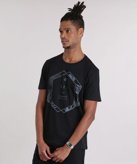 Camiseta--Suncoast-SCT--Preta-9084097-Preto_1