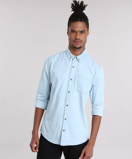 Camisa-Jeans-Azul-Claro-8969971-Azul_Claro_1
