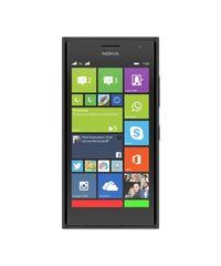 Nokia_Lumia_730_dsim_preto_frente_baixa