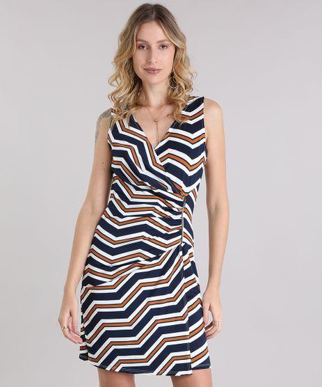 Vestido-Listrado-Azul-Marinho-8970861-Azul_Marinho_1