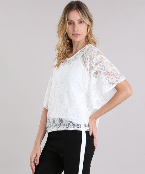 Blusa-em-Renda-Off-White-9107687-Off_White_1