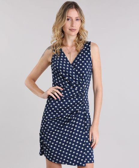 Vestido-Estampado-Geometrico-Azul-Marinho-8970860-Azul_Marinho_1