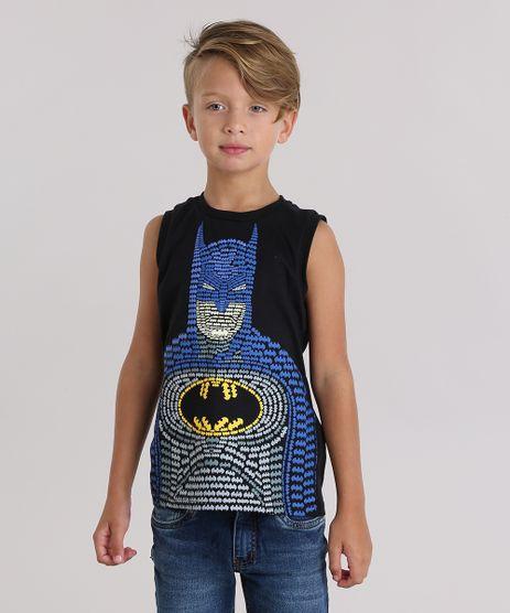 Regata-Batman-Preta-9034944-Preto_1