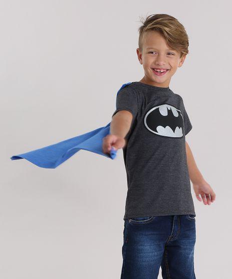 Camiseta-Batman-com-Capa-Chumbo-9041186-Chumbo_1