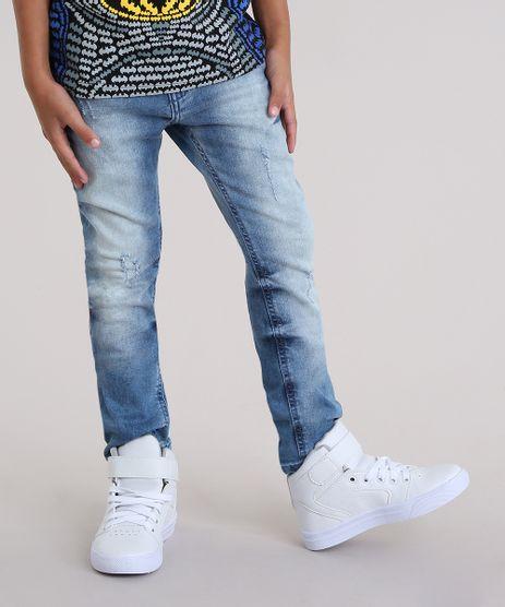 Calca-Jeans-Skinny-Azul-Claro-8816626-Azul_Claro_1