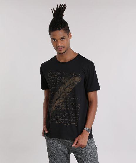 Camiseta--Pena--Preta-8922217-Preto_1