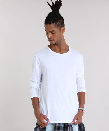 Camiseta-Basica-Branca-8960868-Branco_1