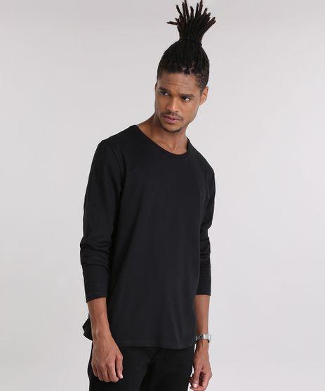 Camiseta-Basica-Preta-8960897-Preto_1