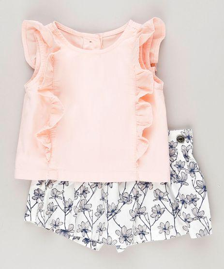 Conjunto-de-Regata-com-Babado-Rosa---Short-Saia-Estampado-Floral-Off-White-9036948-Off_White_1