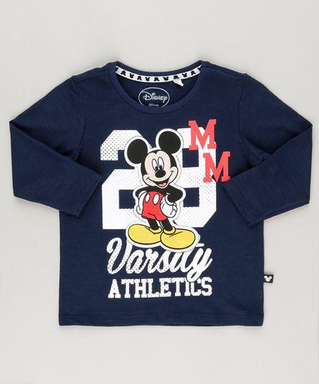 Camiseta-Mickey-Azul-Marinho-9042784-Azul_Marinho_1