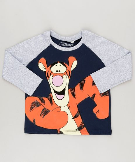 Camiseta-Tigrao-Azul-Marinho-9058176-Azul_Marinho_1