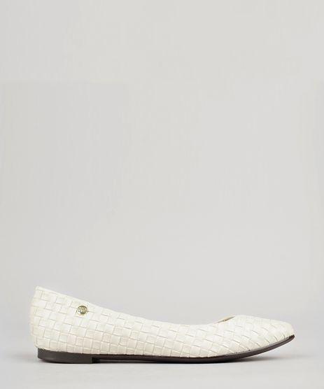 Sapatilha-Moleca-Texturizada-Off-White-9050154-Off_White_1