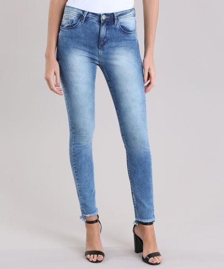 Calca-Jeans-Skinny-Azul-Medio-9010639-Azul_Medio_1